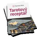 Tarotový receptář