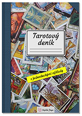 Tarotovy_denik_4_240