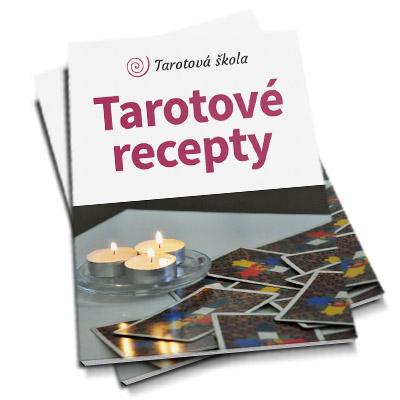 tarotova-kucharka