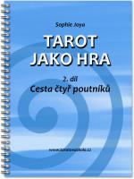 TJH2_spirála_doc