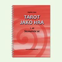 TJH_1_200b
