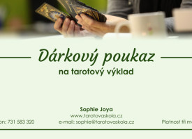 darkovy_poukaz_vyklad