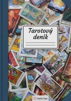 Tarotovy_denik_obálka_předek_3
