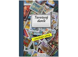 Tarotovy_denik_4_320